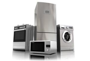 Appliance Repair Louisville KY