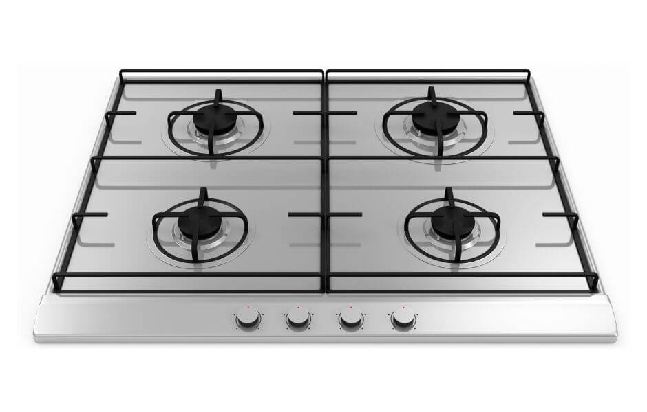 Cooktop Repair Louisville KY