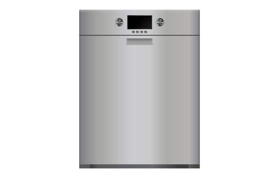 Dishwasher Repair Louisville KY