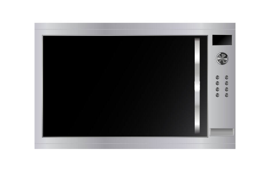 Microwave Repair Louisville KY