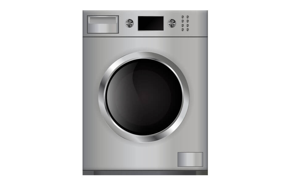 Washer Repair Louisville KY