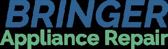 Bringer Appliance Repair | Louisville, KY Logo