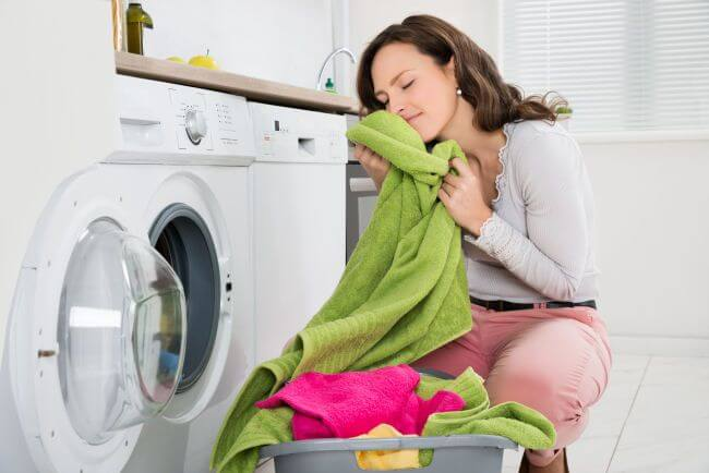 Fixing Clothes Dryers Louisville KY