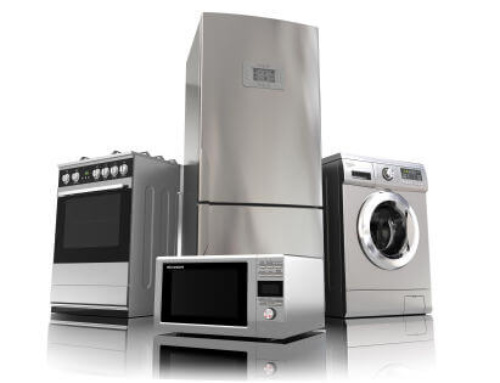 Top Local Appliance Stores In Louisville Ky